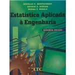 Livro - Estatistica Aplicada a Engenharia