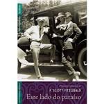Livro - Este Lado do Paraíso