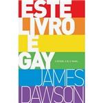 Livro - Este Livro é Gay