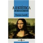 Livro - Estética do Renascimento, a