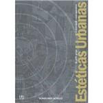 Livro - Estéticas Urbanas: da Pólis Grega à Metrópole Contemporânea