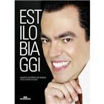 Livro - Estilo Biaggi - o Marco da Beleza