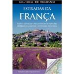 Livro - Estradas da França