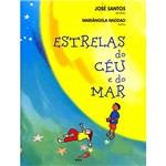 Livro - Estrelas do Céu e do Mar