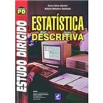 Livro - Estudo Dirigido de Estatística Descritiva