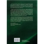 Livro - Estudos Constitucionais
