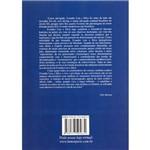Livro - Estudos Contemporâneos das Ciências Criminais na Defesa do Ser Humano
