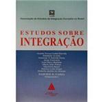 Livro - Estudos Sobre Integração