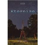 Livro - Eternize