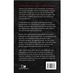 Livro - Ética dos Dez Mandamentos, a - um Modelo de Ética para os Nossos Dias