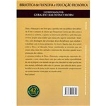 Livro - Ética e Educação