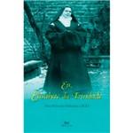 Livro - Eu, Elisabete da Trindade