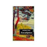 Livro - Eucaliptos