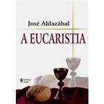 Livro - Eucaristia, a