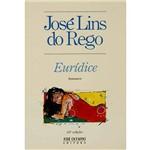 Livro - Eurídice