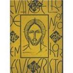 Livro - Evangeliário
