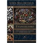 Livro - Evangelismo