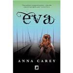 Livro - Eve - Vol. 1