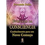 Livro - Evolução da Consciência