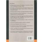 Livro - Evolução Doutrinária da Contabilidade