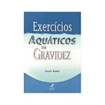 Livro - Exercicios Aquaticos na Gravidez