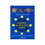 Livro - Exercicios de Arte para Grupos