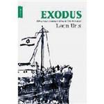 Livro - Exodus - Edição de Bolso