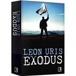 Livro - Exodus