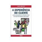 Livro - Experiencia do Cliente, a