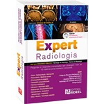 Livro - Expert Radiologia