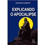 Livro - Explicando o Apocalipse