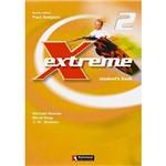Livro - Extreme - Volume 2