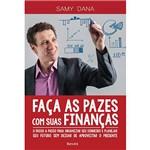 Livro - Faça as Pazes com Suas Finanças