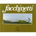 Livro - Facchinetti