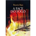 Livro - Face do Fogo, a