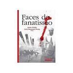 Livro - Faces do Fanatismo