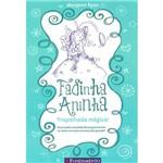 Livro - Fadinha Aninha