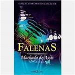 Livro - Falenas: Texto Integral - Coleção a Obra Prima de Cada Autor