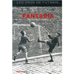 Livro - Fantasia