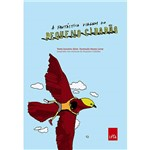 Livro - Fantástica Aventura do Pequeno Cidadão, a