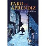 Livro - Faro de Aprendiz