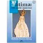 Livro - Fatima: um Apelo Materno