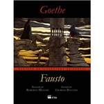 Livro - Fausto