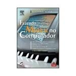 Livro - Fazendo Música no Computador