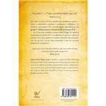 Livro - Fé que Move Montanhas - Princípios que Transformam Vidas