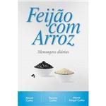 Livro - Feijão com Arroz