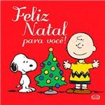 Livro - Feliz Natal para Você!