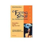 Livro - Feng Shui da Personalidade