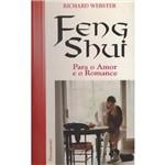Livro - Feng Shui para o Amor e o Romance