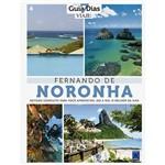 Livro - Fernando de Noronha